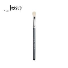Jessup High Quality Materials Professional Face brush Makeup brushes Blending Brushes 217