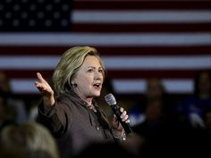 State Department Suddenly Discovers Thousands Of New Hillary Clinton Documents