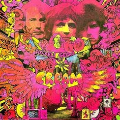 cream_disraeli_gears-front