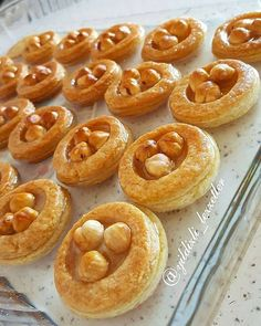 Mousse Au Chocolat Torte, Ice Cream Pies, Turkish Recipes, Milk Tea, Special Recipes, Doughnut, Baking Soda, Brunch, Food And Drink