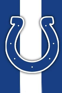 Fav sports team: Indianapolis Colts