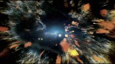 Gianni Grambone - Elysir (Lukhas Remix) [Footmusic Records] - FULL by footmusic. Track: Gianni Grambone - Elysir (Lukhas Remix)