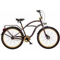 Велосипеды Medano | 5 товаров