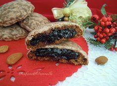 Italian Cookies, Cookie Jars, Christmas Cookies, Christmas Time, Sushi, Steak, Deserts, Pastries, Cake