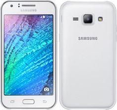 SMARTPHONE SAMSUNG GALAXY A9 PRO (2016) - RECENSIONE CARATTERISTICHE PREZZO ~ SMARTPHONE E TABLET ANDROID