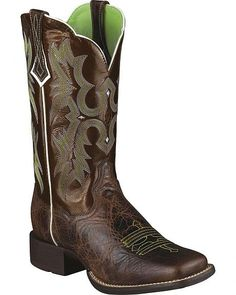 d58499cfdc9 7 Best boots images | Cowboy boots, Western boot, Western Boots