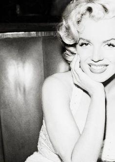 Marilyn Monroe c.1953
