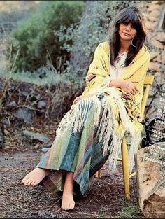 Linda Ronstadt & The Stone Poneys poster #2515976 ...   Linda Ronstadt Stone Poneys Poster