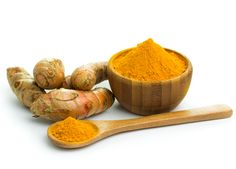 Kirkman's New Curcumin Turmeric Root Extract Offers Excellent Bioavailability and Concentration Curcumin Extract, Turmeric Root Extract, Curcumin Supplement, Lighten Skin, Sugar Detox, Capsule, Fruits And Vegetables, Healthy Eating, Recipes