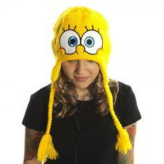 2722f91801d Spongebob Squarepants