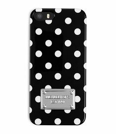 Available at Dillards.com #Dillards  Iwant an iPhone only for this case!