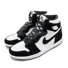 Nike Black Athletic Shoes for Women for sale Sneakers Mode, Sneakers Fashion, Fashion Shoes, Fashion Outfits, Fashion Women, Shoes Sneakers, Aesthetic Shoes, Hype Shoes, Dream Shoes