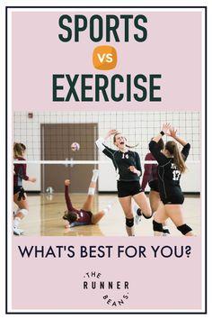 Running Workout Plan, Body Workout At Home, Running For Beginners, Workout For Beginners, Fun Workouts, At Home Workouts, Body Workouts, Body Transformation Workout, Workout Videos