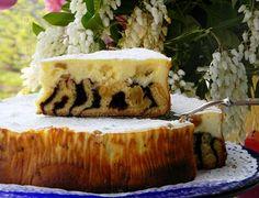 pasca-083 Romanian Food, Ricotta, Tiramisu, Cheesecake, Deserts, Pie, Ethnic Recipes, Sweet Dreams, Cakes