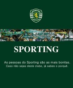 sporting clube de portugal wiki - Pesquisa Google