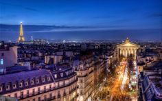 16 Best World Cities At Night Free Hd Wallpapers Images Free Hd