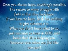 Struggle with faith quotes quote god religious quotes faith pray religious quote religion quotes religion quote