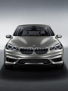 _BMW-Concept-Active-Tourer-Van-Frontantrieb-Dreizylinder.1