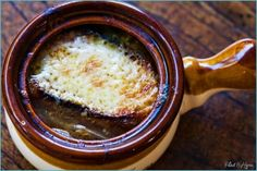 awesome Favorite Onion Soup
