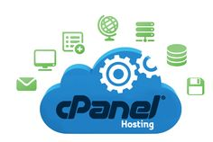 Managed cPanel Hosting ---------------------------------------- BEST CPANEL HOSTING FEATURES:  * 24/7/365 Fully Managed Support  * Best Uptime Guarantee  * 99.9% Service Level Agreement  * Free Auto Backups/Migrations  * Blazing SSD Cached RAID10 HDD`s *  Instant Setups  * Free Migrations  * Free cPanel/WHM, Plesk or Direct Admin Panel *  cPanel Control Panel Access ................................................. For More - http://www.ctrlswitches.com/managed-cpanel-hosting