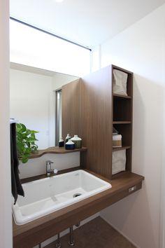 Corner Bathtub, Bathroom, Design, Washroom, Full Bath, Bath, Bathrooms, Corner Tub