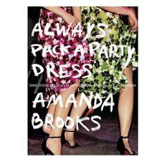 Books / AnnMashburn.com