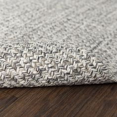 Handmade Braided Gray Indoor / Outdoor Area Rug & Reviews   Joss & Main Area Rugs For Sale, Rug Sale, Indoor Outdoor Area Rugs, Rugs, Oval Rugs, Indoor, Indoor Outdoor Rugs, Indoor Rugs, Area Rugs