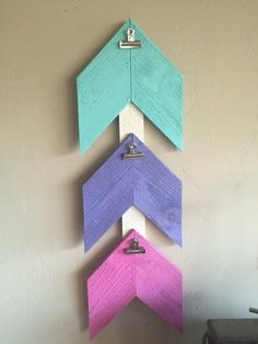 Lularoe Sign Lula room sign boutique sign home office by Lulasigns