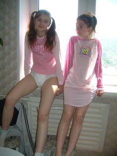 imgsrc little girl 7 imgsrc little girl 8 imgsrc little