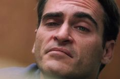 """Paul Thomas Anderson's """"The Master"""" Trailer. Soundtrack by Johnny Greenwood!"""