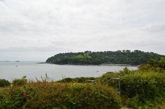 Devils Point - Plymouth