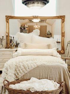 Home Interior Cuadros .Home Interior Cuadros Table Design, Bed Design, My New Room, Home Bedroom, Bedroom Ideas, Cheap Home Decor, Home Decor Inspiration, Style Inspiration, Home Remodeling