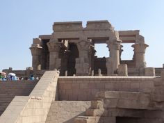 NOW is the perfect time to visit Egypt Part 2 - Exploramum & Explorason