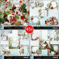 http://www.mymemories.com/store/product_search?term=the+magic+of+christmas+louise+l&r=LouiseL