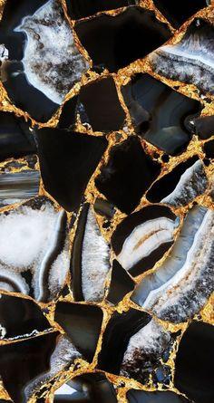 44 Ideas for marble wallpaper lock screen Marble Iphone Wallpaper, Phone Screen Wallpaper, Glitter Wallpaper, Apple Wallpaper, Locked Wallpaper, Marble Wallpapers, Tumblr Wallpaper, Trendy Wallpaper, Textured Wallpaper