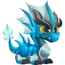 Resultado De Imagen Para Dragon City Dragones Dragon City Dragones Reales