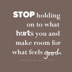 wijze raad