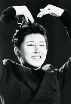 """WIN: Who Is Next Team B B.I. """"Climax"""""""