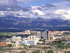pictures+of+tucson+az | Water Resources | The Official Website for the City of Tucson, Arizona