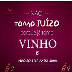 Viu a lua. Vou dormi com Vc hoje! Vc esta fan tás ti ca! More Than Words, Some Words, Positive Thoughts, Positive Vibes, Words Quotes, Sayings, In Vino Veritas, Sarcasm, Quotations