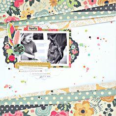 Fancy Pants Designs Studio. Stephanie Buice - Burlap & Bouquets line. #fancypantsdesigns #getfancystudio @fancypantsd #burlapandbouquets