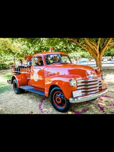 17 Best images about Old Fire Stuff on Pinterest | Trucks, Engine ...