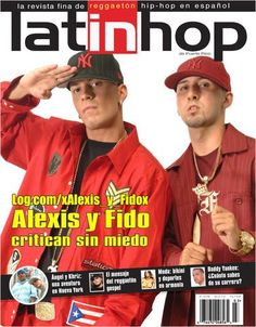 "<BR>EL VIDEO 5 LETRAS <BR><A HREF=""http://www.youtube.com/watch?v=Ux7BZNhOeQ0"" TARGET=_top>http://www.youtube.com/watch?v=Ux7BZNhOeQ0</A> <BR> <BR> <BR>TEMAS NUEVO DE LOS REYES DEL PERREO <BR> <BR>Alexis y Fido ft Rafaga - Vuela Vuela (Reggaeton Rmx) <BR><A HREF=""http://www.sendspace.com/file/2xrg8v"" TARGET=_top>http://www.sendspace.com/file/2xrg8v</A> <BR> <BR>Alexis & Fido - Te ..."