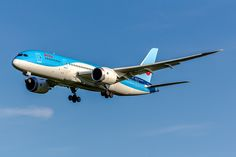 Boeing 787 8, Trains, Airplanes, Ph, Aircraft, Nice, Ships, Planes, Aviation
