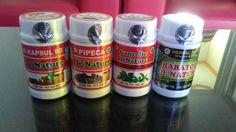 vimax canada original 4d izon valid code supplemen herbal tahan