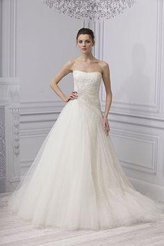 2012 完美婚禮 Fabulous Wedding | MSN Fashion