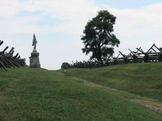 The Civil War's Environmental Impact - http://www.warhistoryonline.com/war-articles/civil-wars-environmental-impact.html