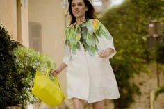 Longchamp Spring Summer 2014   Luxury Avenue