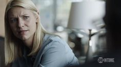 Homeland: Season 6 Trailer Showtime's Homeland: Season 6 teaser trailer stars Claire Danes, Rupert Friend, Elizabeth Marvel, F. Claire Danes, Elizabeth Marvel, Carrie Mathison, Homeland Season, Celebrity Blogs, Rupert Friend, Love Is Patient, Trailer, Film Books