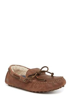 236279f7d81 Sperry Hamilton Winter Driver Driving Shoes